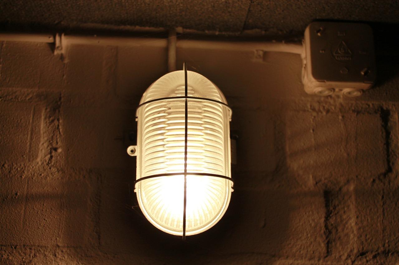 Keller – sollte ich mein Eigenheim mit einem Keller bauen ?