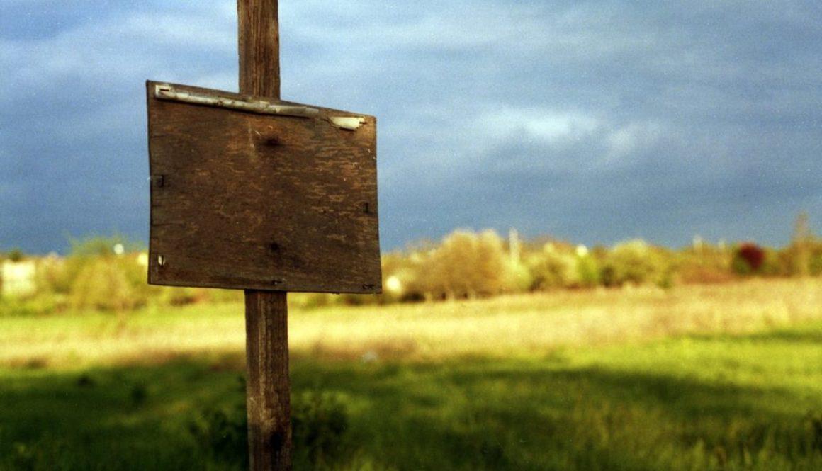 Kauf von Bauland – welche Risiken sollte ich frühzeitig vermeiden ?